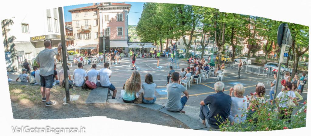 calcio-tennis-100-borgotaro