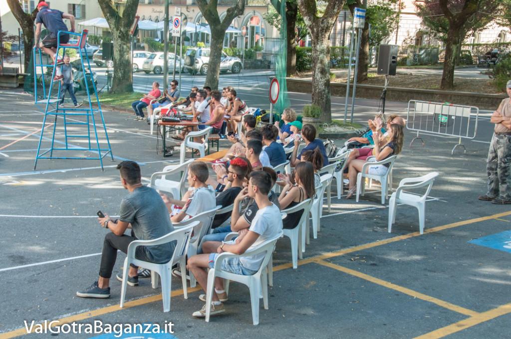 calcio-tennis-116-borgotaro