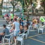 calcio-tennis-120-borgotaro