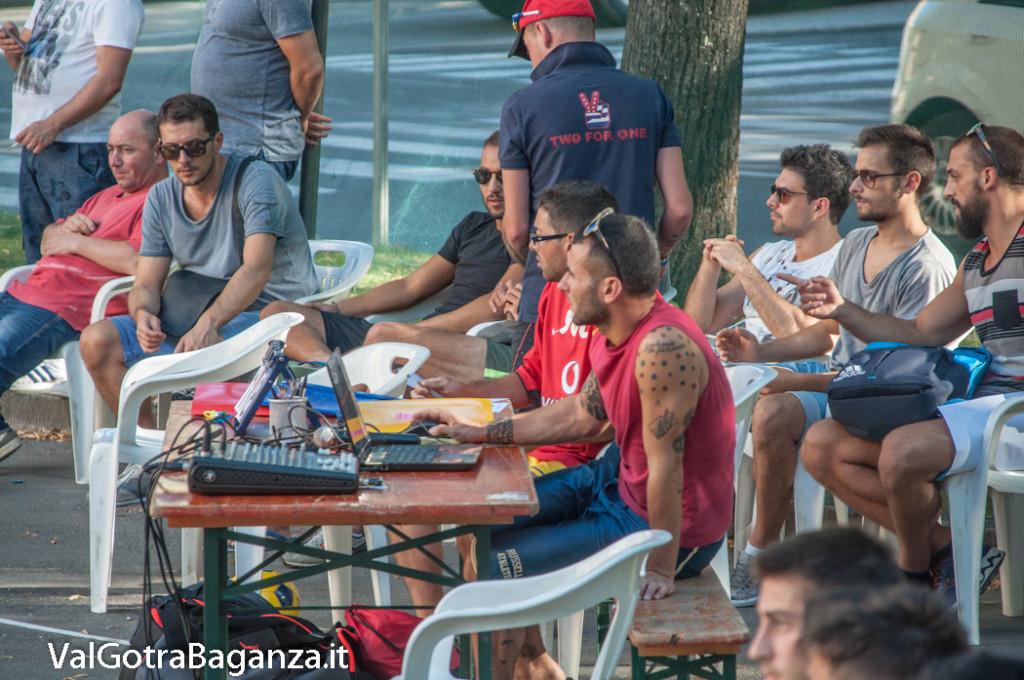 calcio-tennis-140-borgotaro