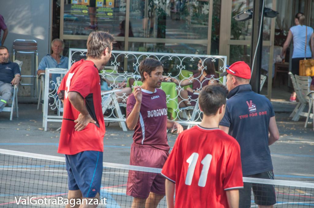 calcio-tennis-149-borgotaro