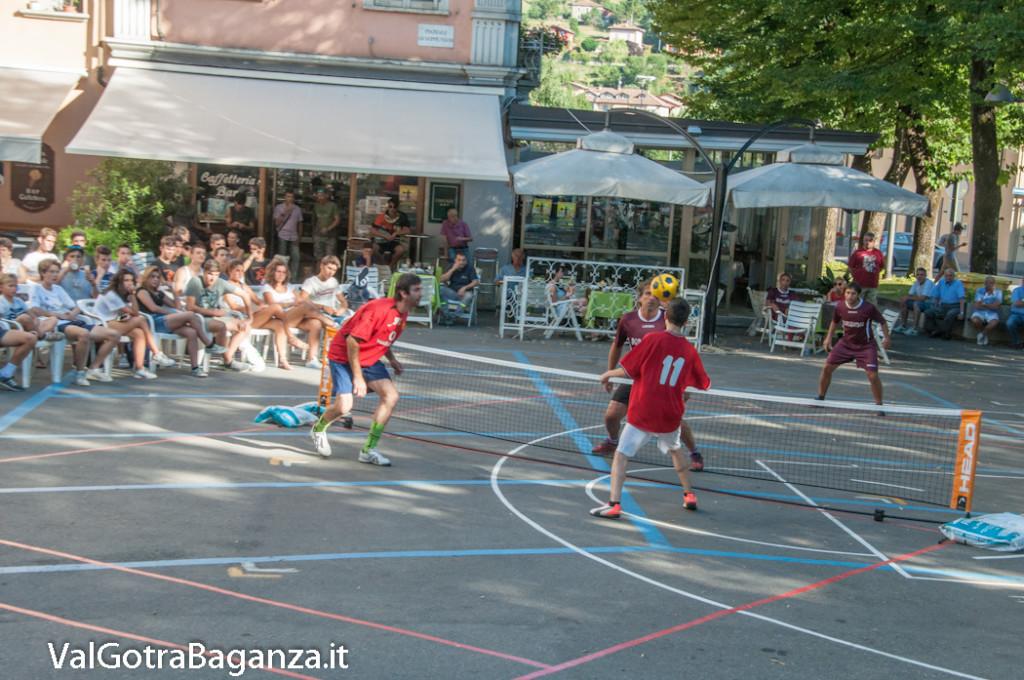 calcio-tennis-193-borgotaro