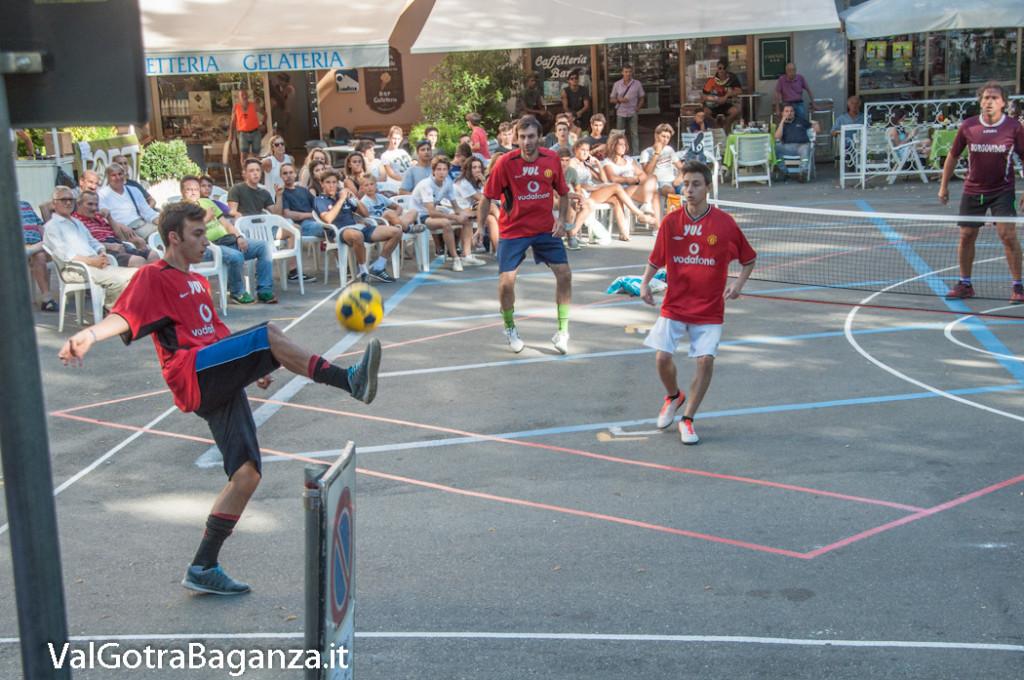 calcio-tennis-210-borgotaro