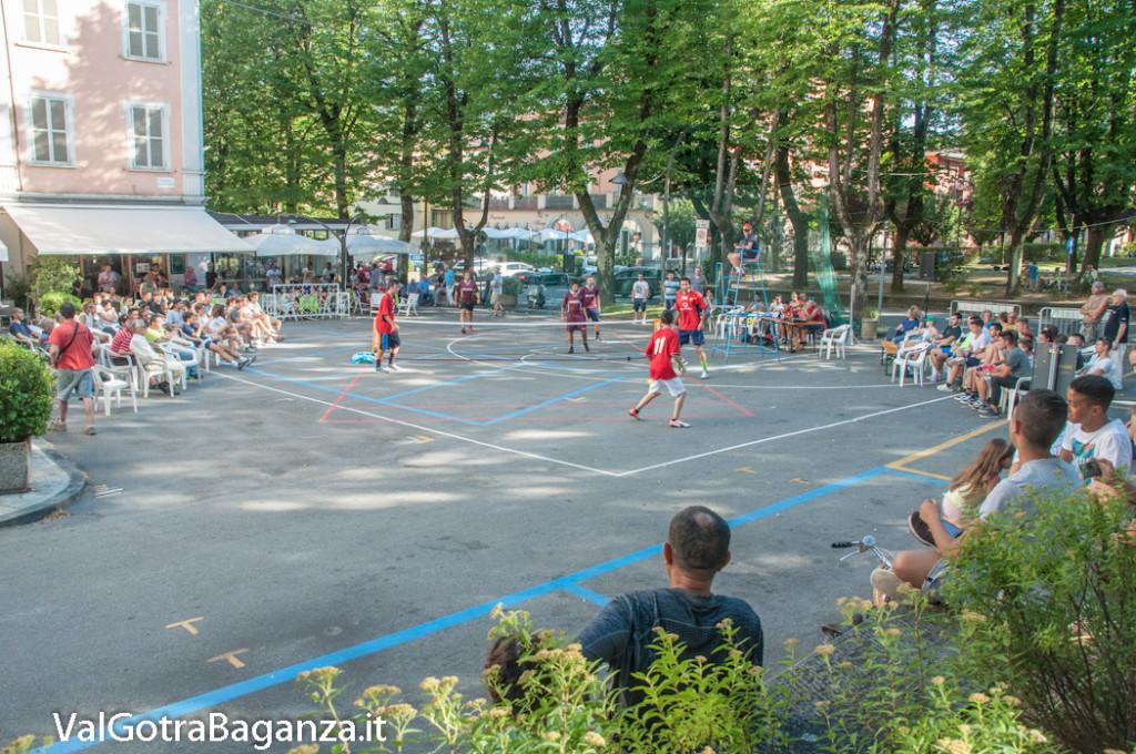 calcio-tennis-217-borgotaro