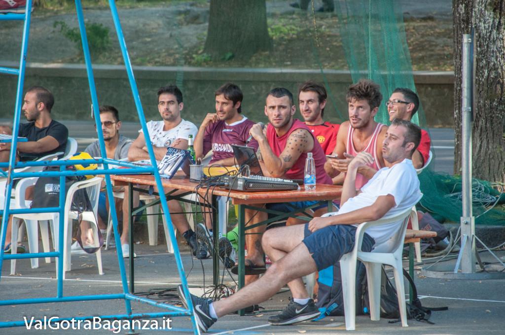 calcio-tennis-226-borgotaro
