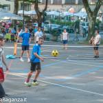 calcio-tennis-233-borgotaro
