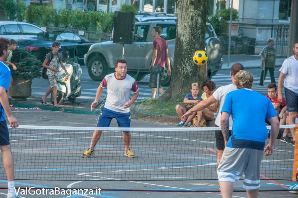 calcio-tennis-236-borgotaro