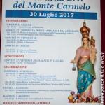 festa-della-beata-vergine-del-monte-carmelo-taesogno