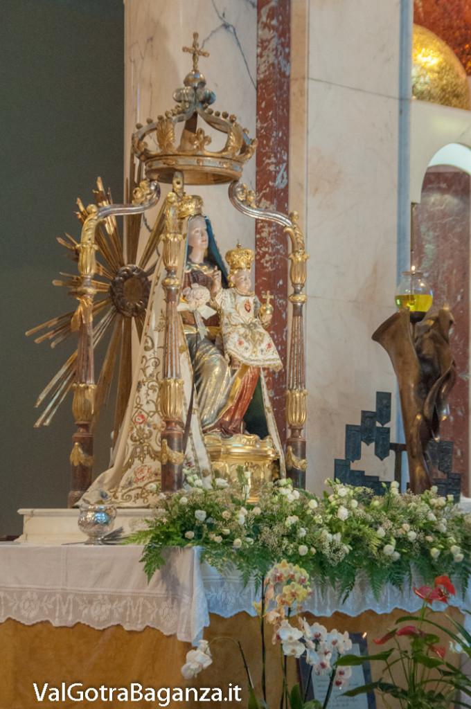 festeggiamenti-80-madonna-san-marco-112-monte-penna