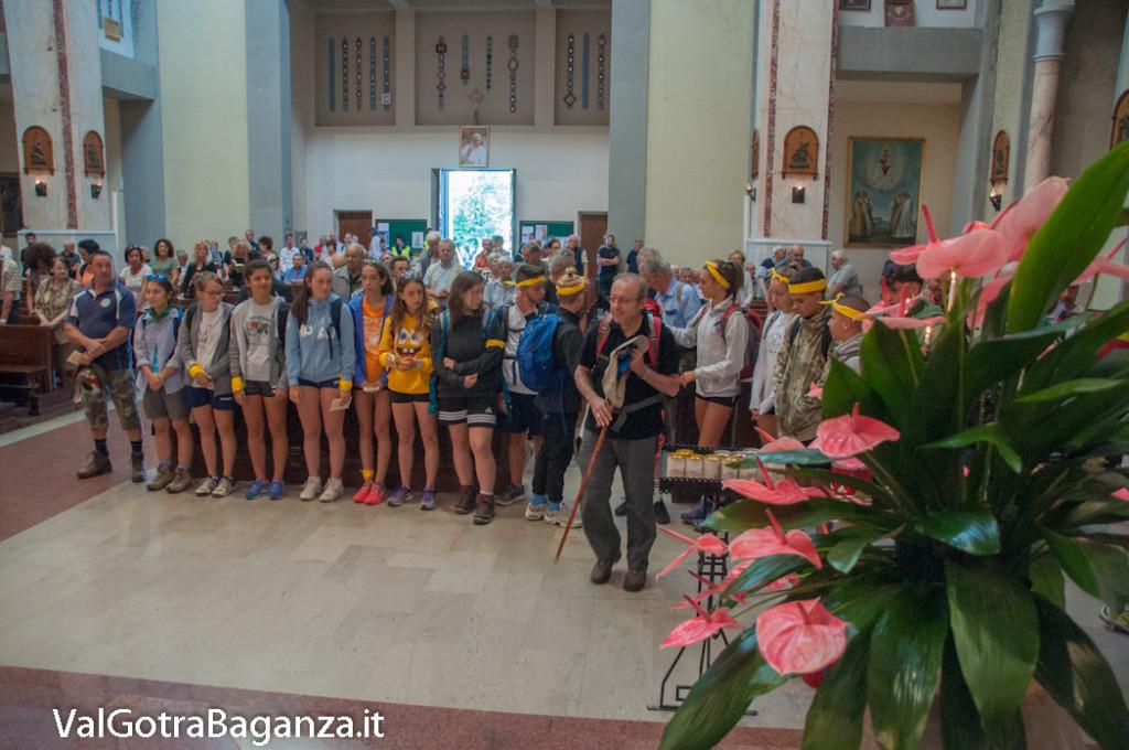 festeggiamenti-80-madonna-san-marco-127-monte-penna