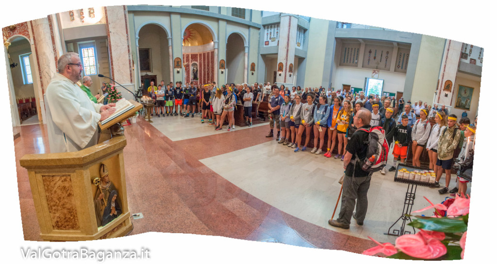 festeggiamenti-80-madonna-san-marco-129-monte-penna