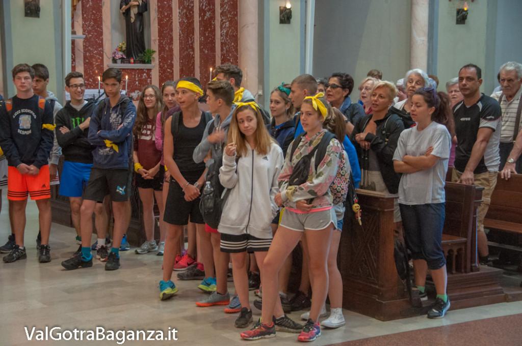 festeggiamenti-80-madonna-san-marco-138-monte-penna