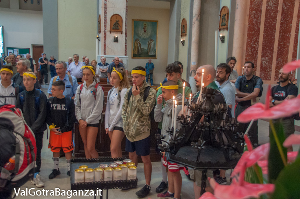 festeggiamenti-80-madonna-san-marco-142-monte-penna