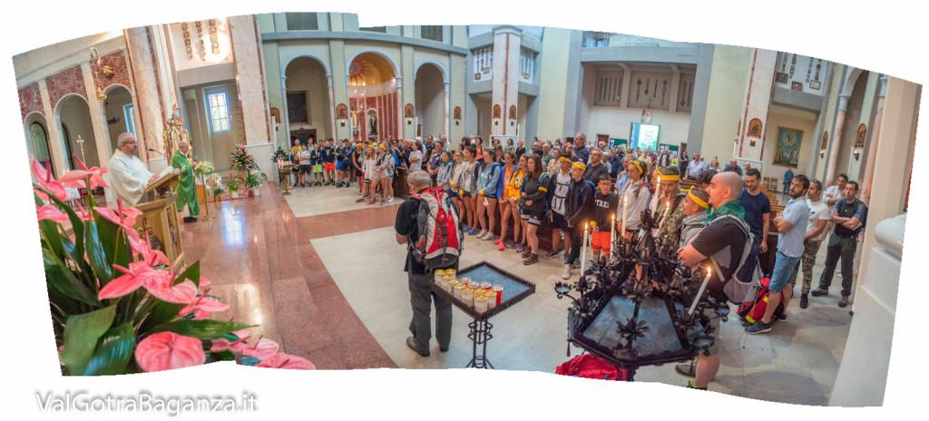 festeggiamenti-80-madonna-san-marco-152-monte-penna