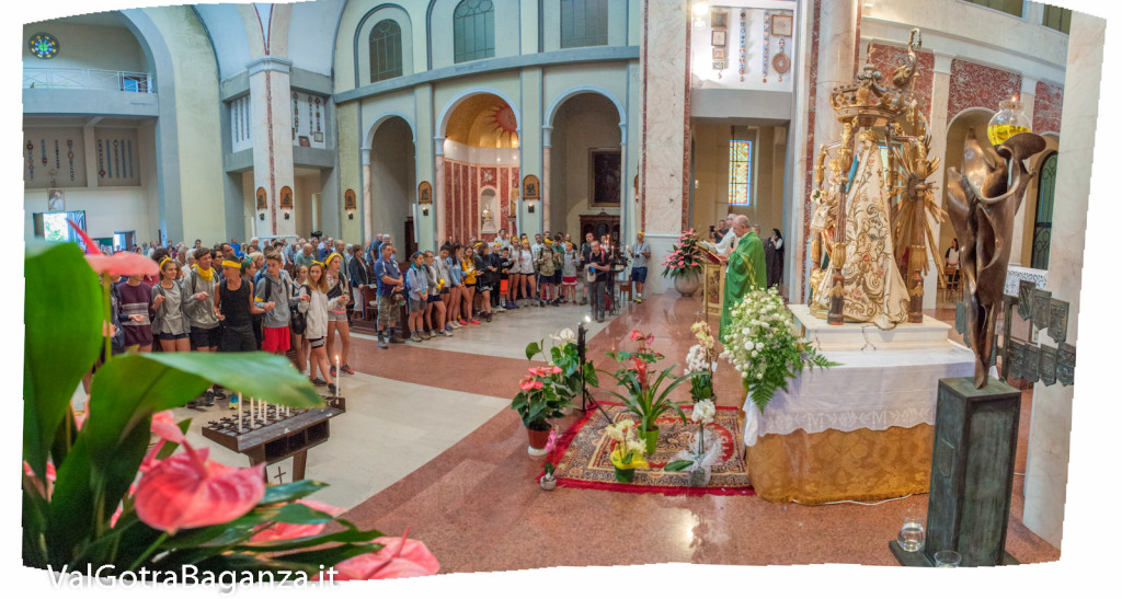 festeggiamenti-80-madonna-san-marco-162-monte-penna