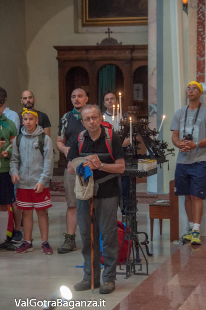 festeggiamenti-80-madonna-san-marco-163-monte-penna