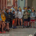 festeggiamenti-80-madonna-san-marco-165-monte-penna