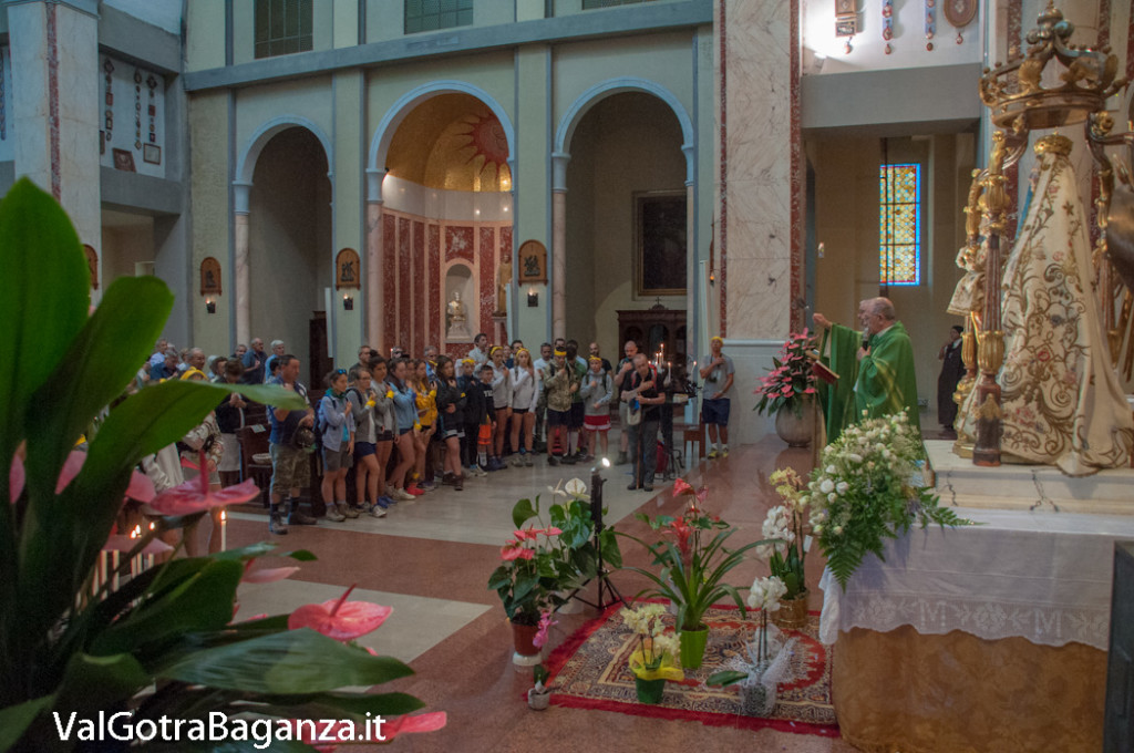 festeggiamenti-80-madonna-san-marco-176-monte-penna