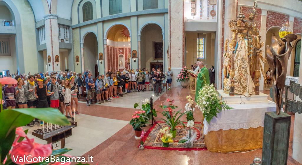 festeggiamenti-80-madonna-san-marco-186-monte-penna