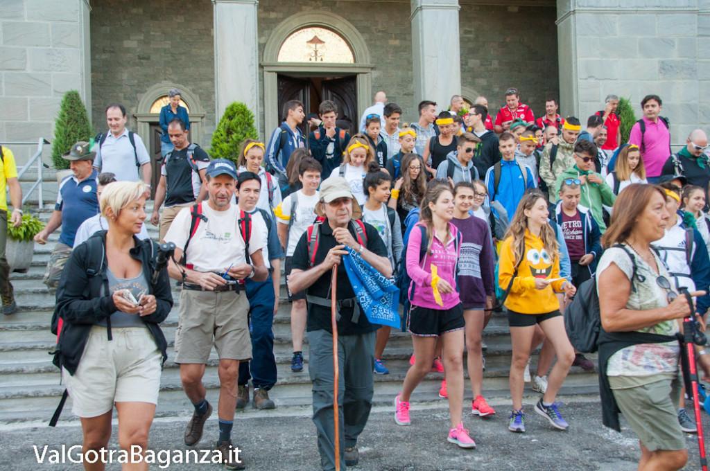 festeggiamenti-80-madonna-san-marco-209-monte-penna