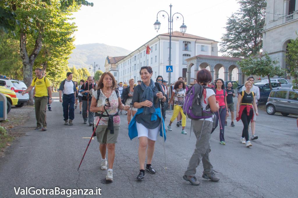 festeggiamenti-80-madonna-san-marco-214-monte-penna