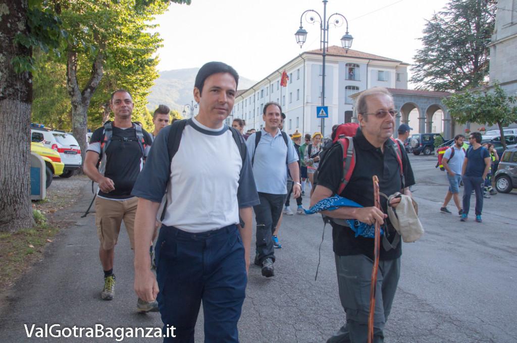 festeggiamenti-80-madonna-san-marco-220-monte-penna
