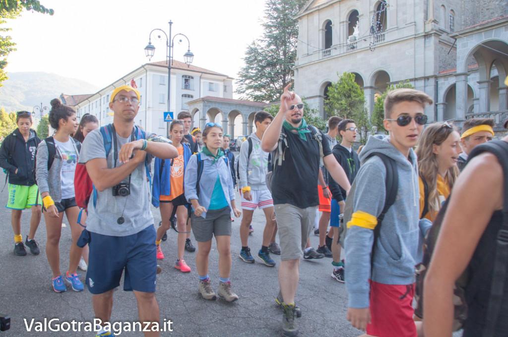 festeggiamenti-80-madonna-san-marco-225-monte-penna