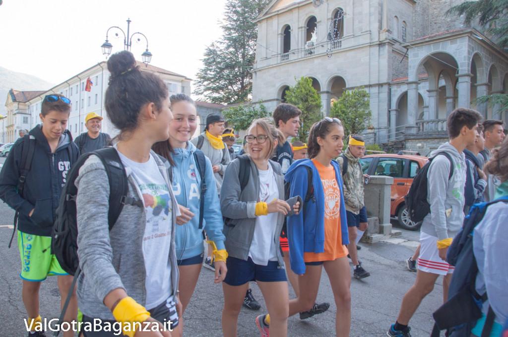 festeggiamenti-80-madonna-san-marco-226-monte-penna