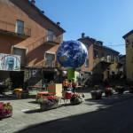 installazioni-artistiche-coscienza-festival-100-berceto