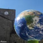 installazioni-artistiche-coscienza-festival-105-berceto