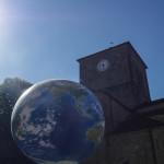 installazioni-artistiche-coscienza-festival-106-berceto
