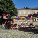 installazioni-artistiche-coscienza-festival-110-berceto