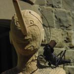 installazioni-artistiche-coscienza-festival-117-berceto