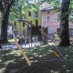 installazioni-artistiche-coscienza-festival-119-berceto