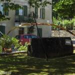 installazioni-artistiche-coscienza-festival-120-berceto