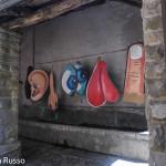 installazioni-artistiche-coscienza-festival-123-berceto