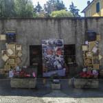 installazioni-artistiche-coscienza-festival-124-berceto