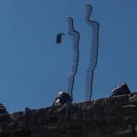installazioni-artistiche-coscienza-festival-130-berceto