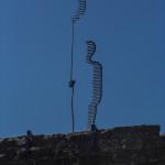 installazioni-artistiche-coscienza-festival-131-berceto