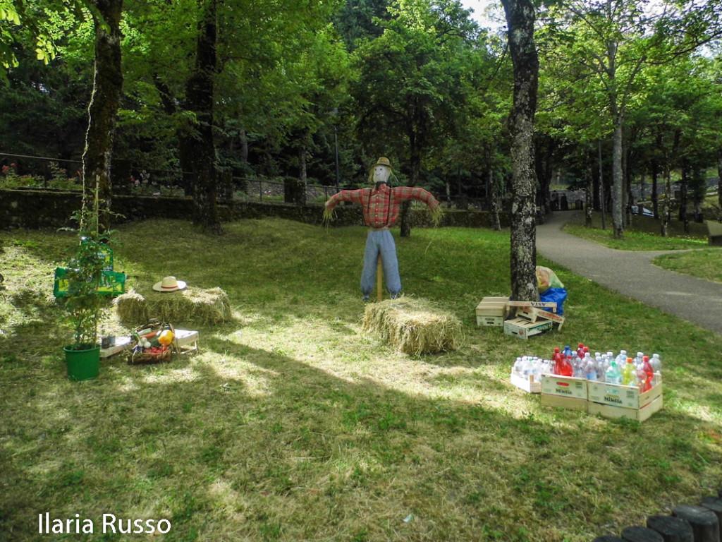 installazioni-artistiche-coscienza-festival-136-berceto