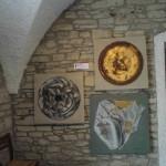installazioni-artistiche-coscienza-festival-142-berceto