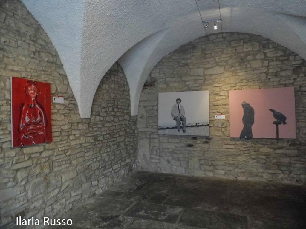 installazioni-artistiche-coscienza-festival-143-berceto
