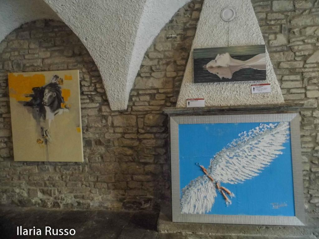 installazioni-artistiche-coscienza-festival-144-berceto