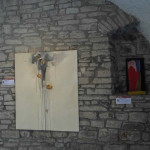 installazioni-artistiche-coscienza-festival-145-berceto