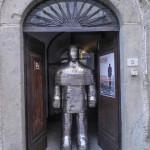 installazioni-artistiche-coscienza-festival-146-berceto