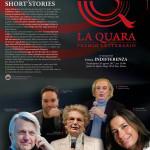 la-quara-4-edizione-4
