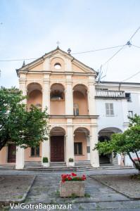 madonna-di-san-marco-102-bedonia
