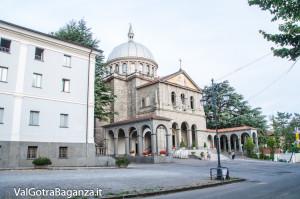 madonna-di-san-marco-103-bedonia