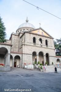 madonna-di-san-marco-106-bedonia
