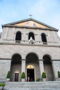 madonna-di-san-marco-112-bedonia